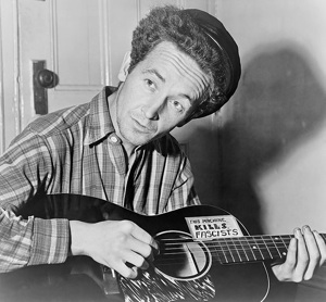 Woody_Guthrie_300