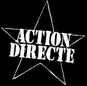 action_directe_300