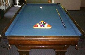 Pooltable_04_300