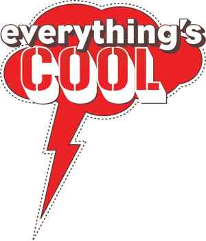 everythings_cool