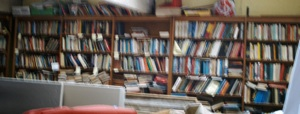 blurry_shelves300