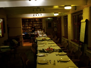 cafe_banquet300