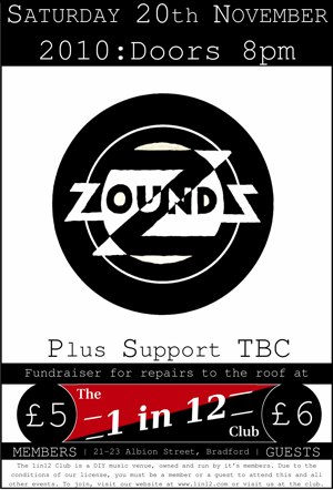 zounds_300px